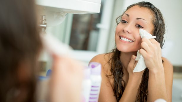 How to Make Natural Makeup Removers?