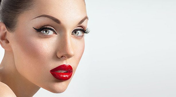 Vampire Face Lift – Platelet-Rich Plasma Procedure
