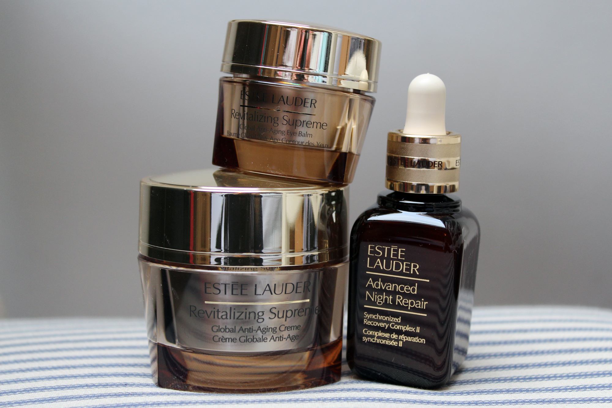 estee-lauder-new-revitalizing-supreme-eye