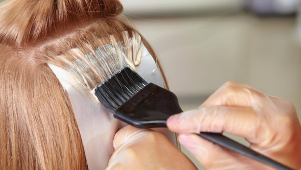 How not to take care of hair? Do not make these mistakes
