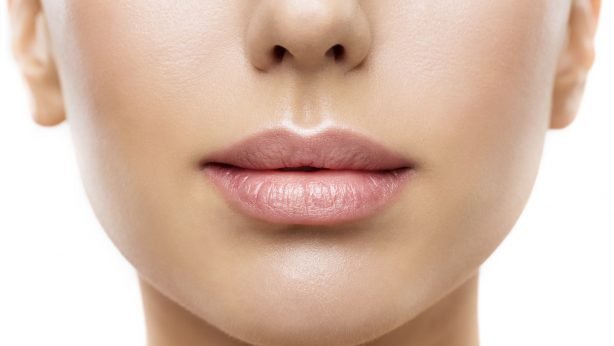 The best lip balms – Which one can regenerate the fastest?
