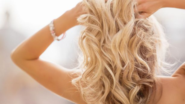 First-Rate Hair Masks. My TOP 6 You Need to Check Out!