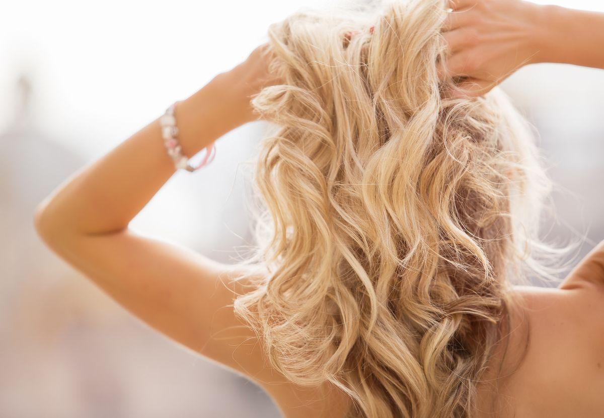 baby-hair-wzrost-wlosow
